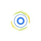 Sakeワールドカップ実行委員会 イベント販売主画像