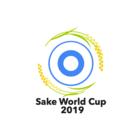 Sake ワールドカップ実行委員会のイベント