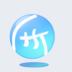 オーロラトータルヒーリングのユーザー画像