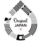 DrupalCampJapan実行委員会 イベント販売主画像