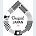 DrupalCampJapan実行委員会のユーザー画像