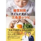 三島塾レシピ 出版記念パーティー事務局のイベント