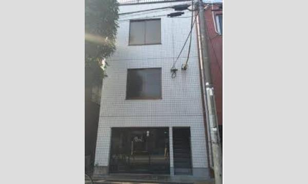 8/18(土)メルマガ会員限定MB LOCKER ROOMオープン! イベント画像2
