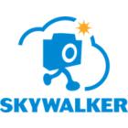 スカイウォーカー株式会社のイベント