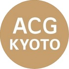 ACG Villa Kyoto / ARTCOURT Gallery イベント販売主画像