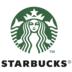 スターバックス コーヒー ジャパン 株式会社のユーザー画像