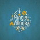 MINGLE VILLAGE実行委員会のイベント