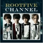 ROOT FIVEのイベント
