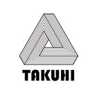 TAKUHIのイベント
