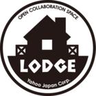 LODGEのイベント