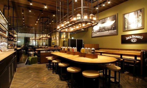 【2,000円割引】アサヒグループ直営レストラン プレミアムお食事券 イベント画像2