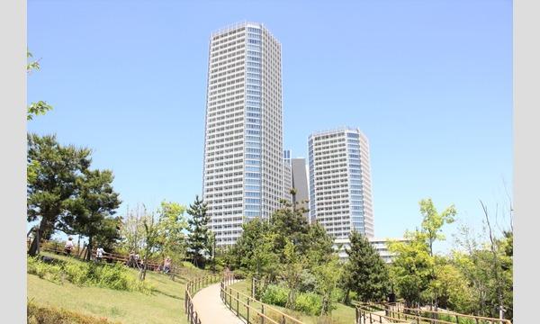 10月22日(火)二子玉川エリア撮影会! 平日撮影会 イベント画像1