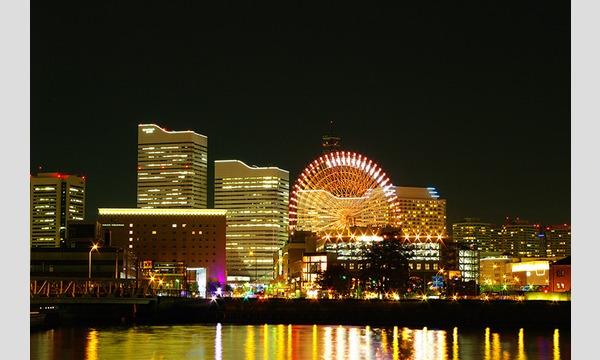 cotton photoの8月26日(水)横浜撮影会!|平日撮影会イベント