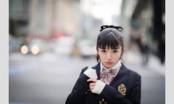 6月22日(土)元町エリア撮影会☆|コットン撮影会 イベント画像1