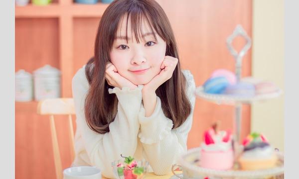 6月23日(日)スタジオ ピクシー下馬撮影会☆|コットン撮影会 イベント画像3