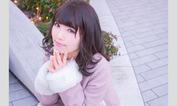 3月17日(日)スタジオ デイジー撮影会☆ コットンフォト イベント画像2