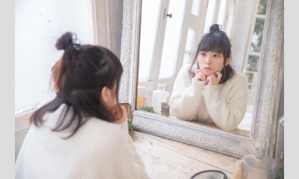 5月1日(水・祝)【並行】大鳥居エリア撮影会! コットン撮影会 イベント画像3