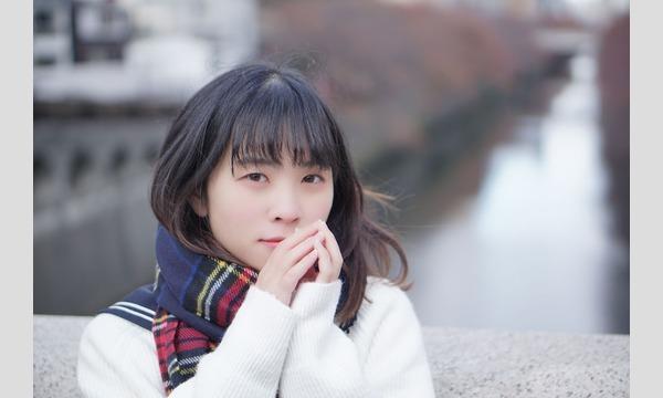 2月24日(日)制服☆葛西臨海公園 撮影会! イベント画像1