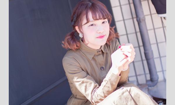 4月27日(土)ハウススタジオYuis 撮影会☆|コットン撮影会 イベント画像2