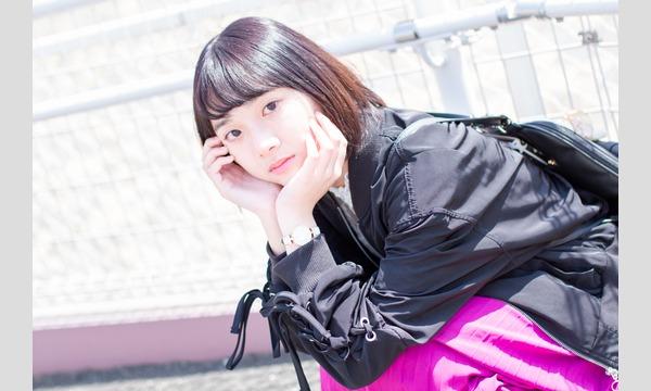 4月27日(土)ハウススタジオYuis 撮影会☆|コットン撮影会 イベント画像3