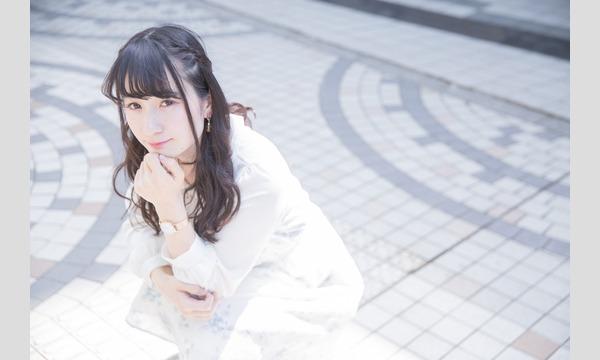3月30日(土)西立川エリア撮影会! コットン撮影会 イベント画像1
