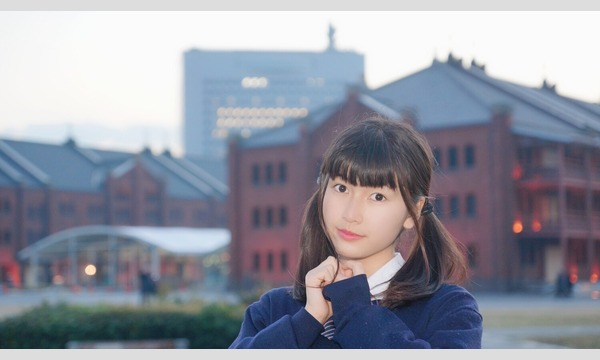 3月17日(日)【並行】制服☆経堂エリア撮影会!|コットンフォト イベント画像3