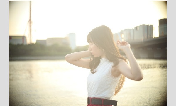 1月18日(土) 新宿南口エリア撮影会!|コットン撮影会 イベント画像1