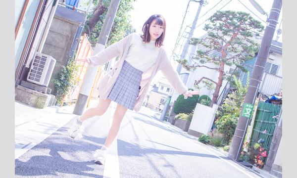 10月6日(日)着物 & 夜川越エリア撮影会!|コットン撮影会 イベント画像1