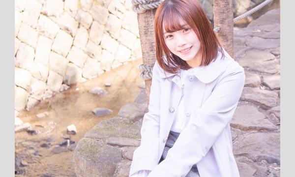 3月23日(土)スタジオビーA&B撮影会☆ コットン撮影会 イベント画像2
