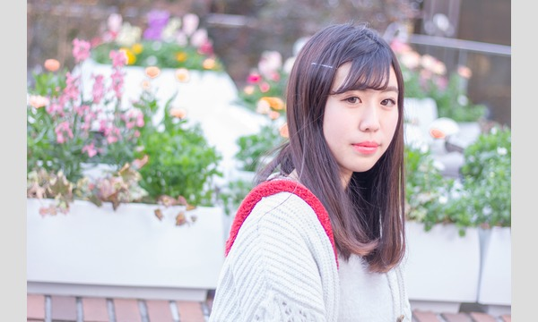 3月23日(土)【夕方~ナイト】志村坂上エリア撮影会!|コットン撮影会 イベント画像2