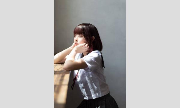 6月15日(土)☆浴衣☆鎌倉エリア撮影会!|コットン撮影会 イベント画像1