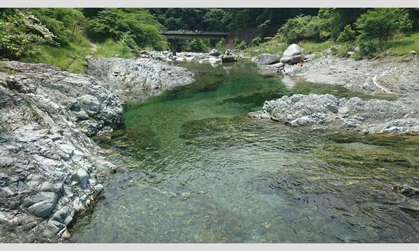 7月31日(水)遠征企画☆真夏の清流、丹沢撮影会!|平日撮影会 イベント画像1