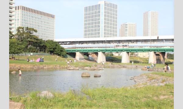 9月21日(火)二子玉川撮影会|平日撮影会