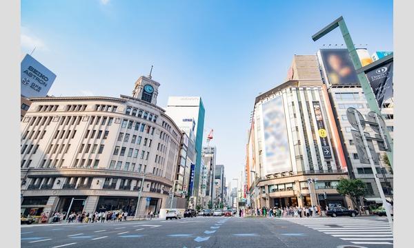 10月3日(木)有楽町エリア撮影会!|平日撮影会 イベント画像1