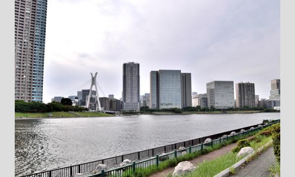 cotton photoの10月11日(月)月島撮影会 平日撮影会イベント
