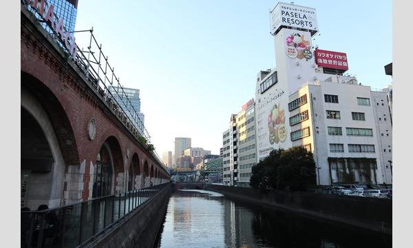 2月27日(土)秋葉原撮影会|コットン撮影会 イベント画像1