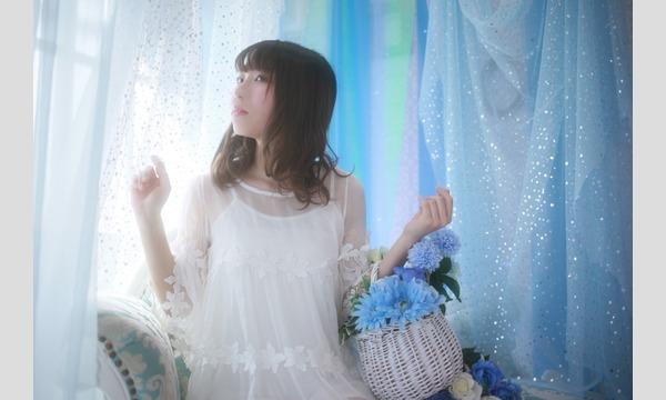 6月16日(日)バービールーム撮影会! コットン撮影会 イベント画像1