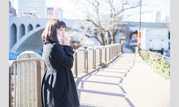 cotton photoの6月28日(金)御茶ノ水エリア撮影会!|平日撮影会イベント