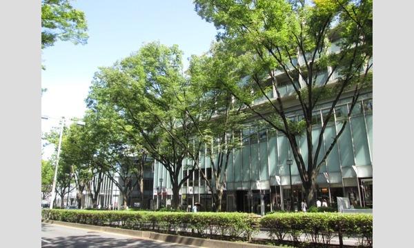 6月1日(月)池袋西口撮影会!|平日撮影会 イベント画像1