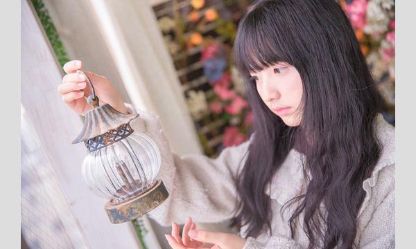 5月26日(日)☆着物☆浅草エリア撮影会!|コットン撮影会 イベント画像1