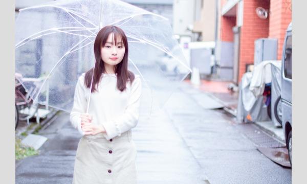 5月26日(日)☆着物☆浅草エリア撮影会!|コットン撮影会 イベント画像3