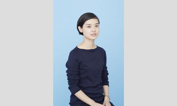 草場妙子×ショコラ「わたしたちのメイク」 イベント画像2