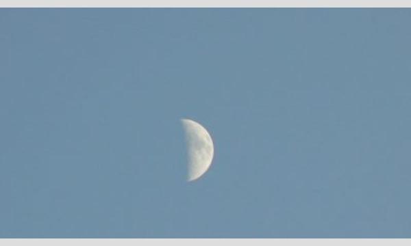 マヒナファーマシー「わたしと仲良くなる月のオイルづくりワークショップ」 イベント画像2