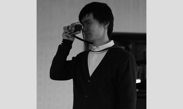 北村薫×松浦莞二「対談・『小津安二郎 大全』の見どころ、読みどころ!」 イベント画像3