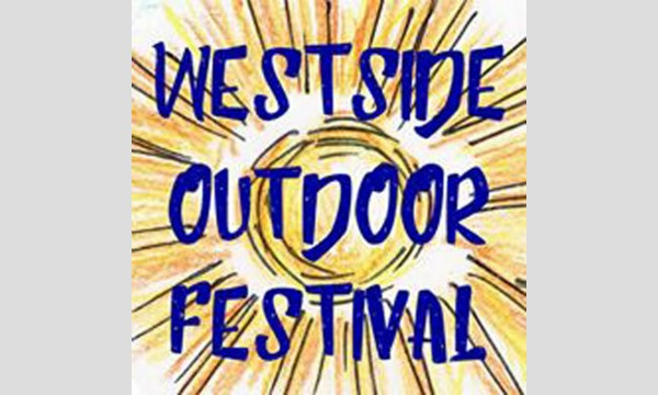 West Side Outdoor Festival イベント画像1