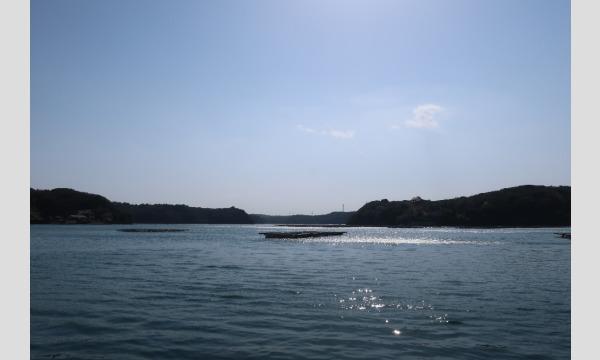 伊勢志摩から直送 牡蠣を食べ尽くす会 イベント画像2