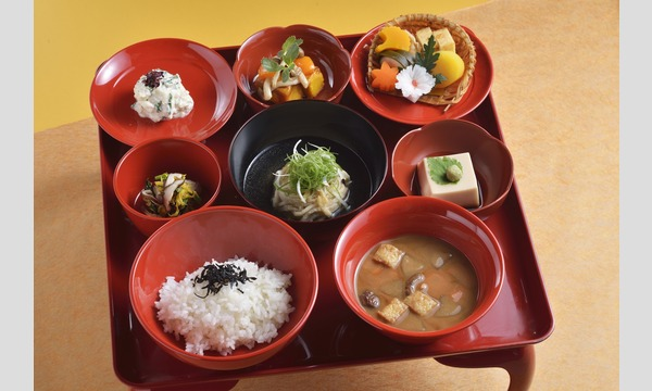 妙心寺退蔵院 夜間特別拝観1  12/2(日) イベント画像3
