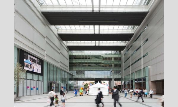SAKE Spring 2019 浜松 満喫チケット イベント画像2