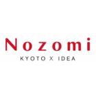 Nozomi Co., Ltd. / 株式会社のぞみ のイベント