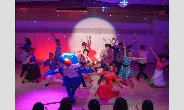 リアル10DANCE舞踏会 vol 2.5 イベント画像3
